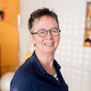 Marjolein Former